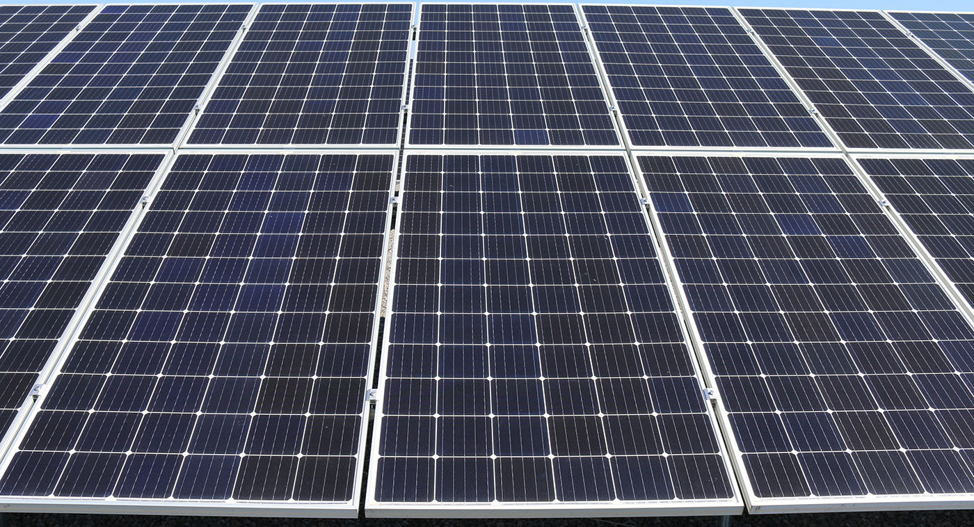 The Time It Takes For A Complete Solar Panel Installation From Planning To Production